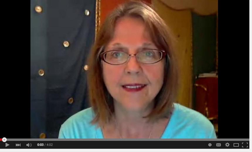 learn resonance repatterning online